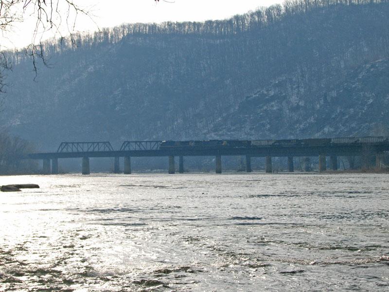 January 2008 2