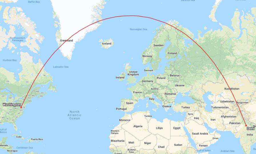 Screenshot_2019-02-02 Great Circle Map