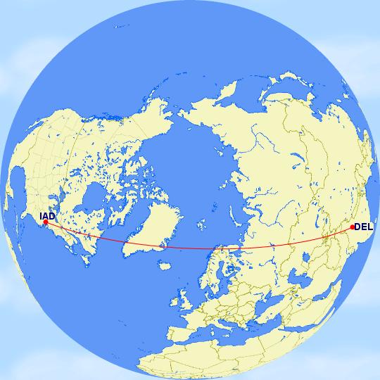 Screenshot_2019-02-02 Great Circle Mapper