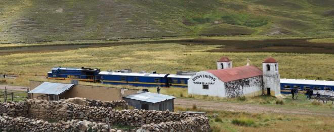 Pano - Peru Rail.jpg